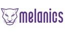 MELANICS